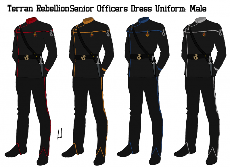 File:Vanguard formal duty.png